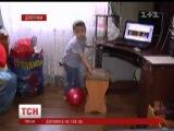 новости ТСН (канал 1+1, Украина)