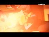 Пятницкий. Глава третья. Анонс 15 серии   Анонс сериала ПЯТНИЦКИЙ. Глава третья (15 и 16 серия, ТРК Украина, 18.11.2013) 0:32